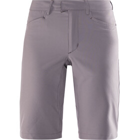 Shimano Transit Path Shorts Damer, shark